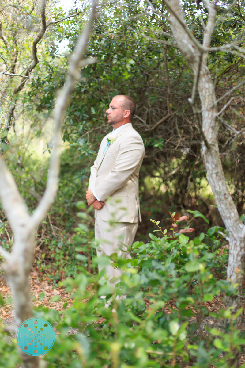 Web Images- Graham Wedding ©Ashley Nichole Photography-182.jpg