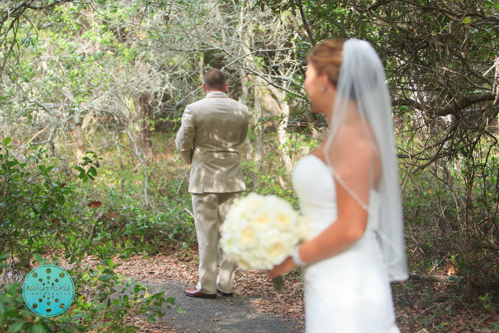 Web Images- Graham Wedding ©Ashley Nichole Photography-184.jpg