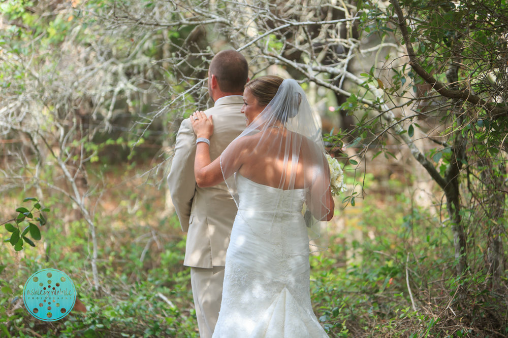 Web Images- Graham Wedding ©Ashley Nichole Photography-188.jpg