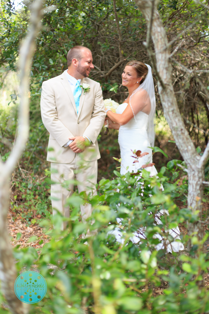 Web Images- Graham Wedding ©Ashley Nichole Photography-190.jpg