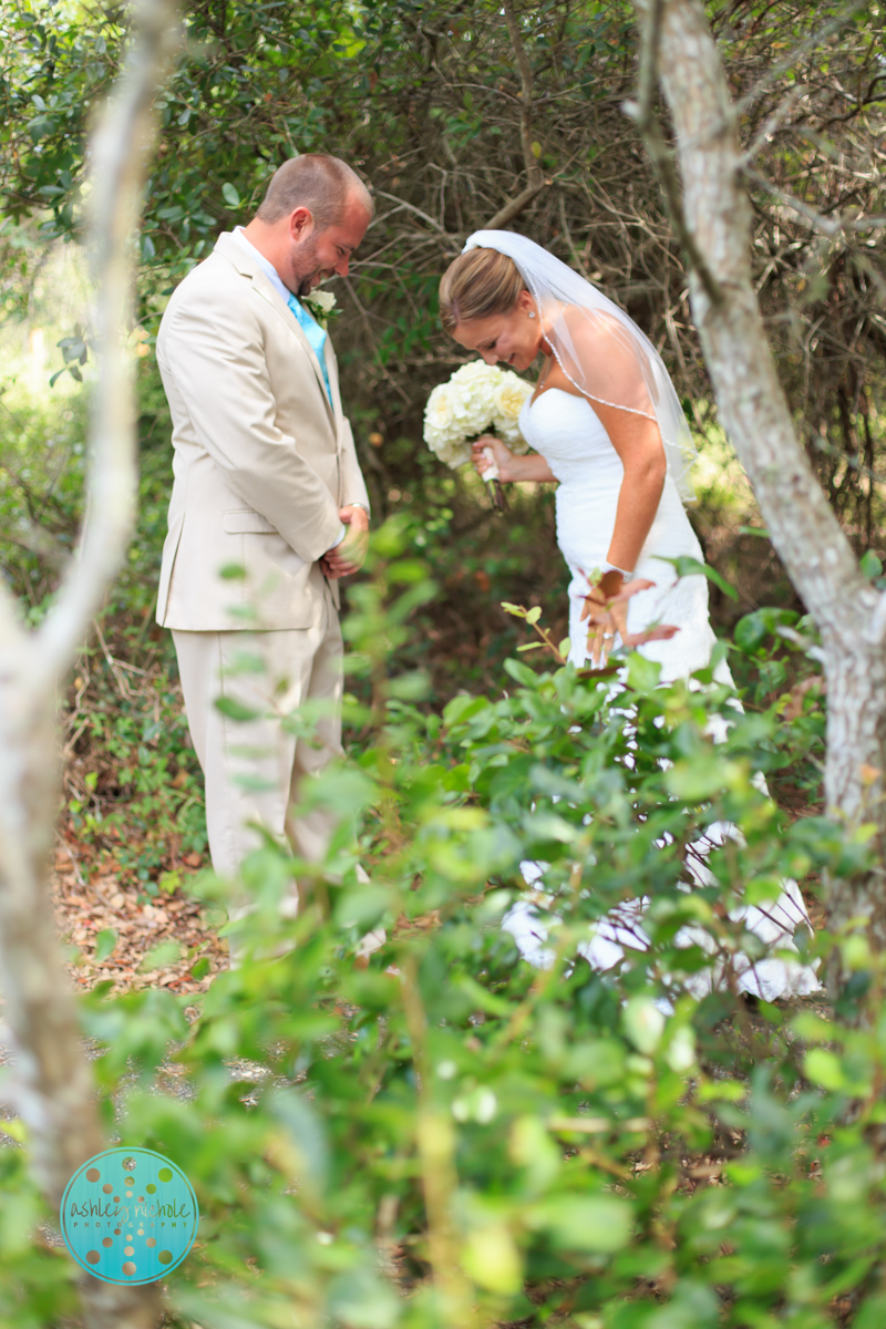Web Images- Graham Wedding ©Ashley Nichole Photography-193.jpg