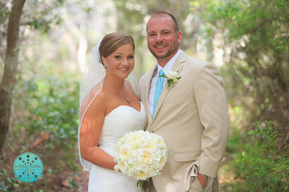 Web Images- Graham Wedding ©Ashley Nichole Photography-199.jpg