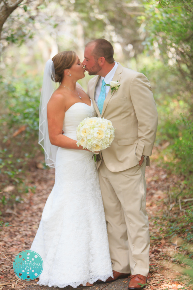 Web Images- Graham Wedding ©Ashley Nichole Photography-203.jpg