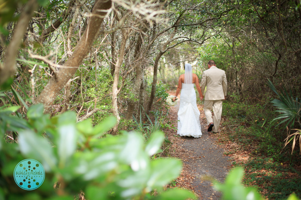 Web Images- Graham Wedding ©Ashley Nichole Photography-212.jpg