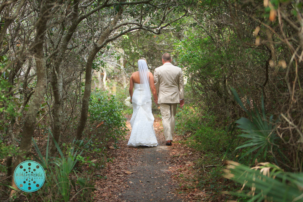 Web Images- Graham Wedding ©Ashley Nichole Photography-214.jpg