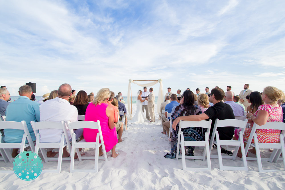 Web Images- Graham Wedding ©Ashley Nichole Photography-305.jpg