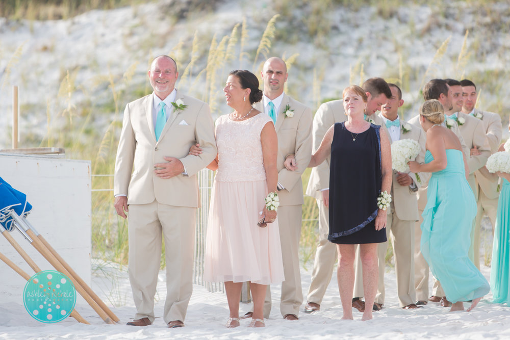 Web Images- Graham Wedding ©Ashley Nichole Photography-325.jpg