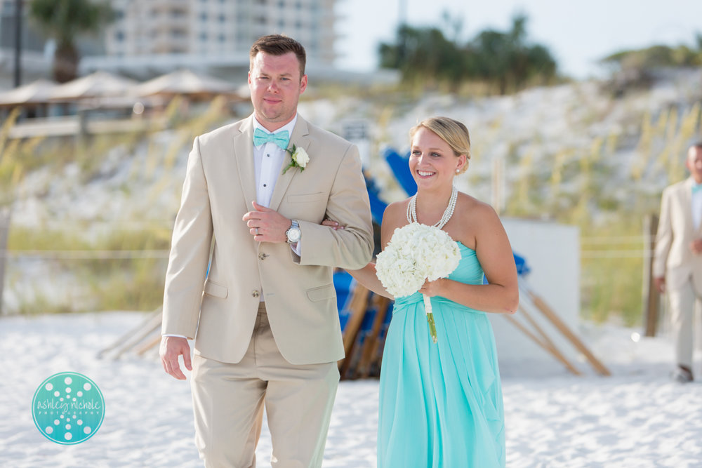 Web Images- Graham Wedding ©Ashley Nichole Photography-339.jpg