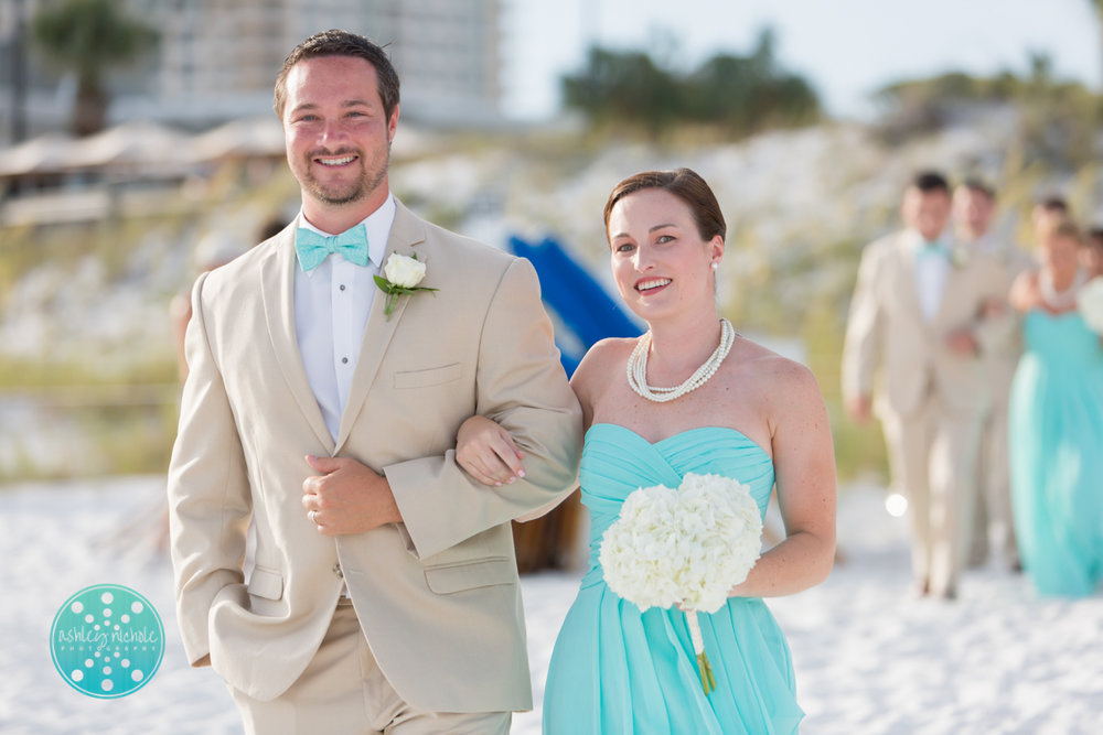 Web Images- Graham Wedding ©Ashley Nichole Photography-349.jpg