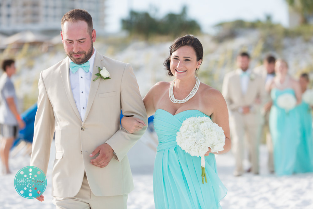 Web Images- Graham Wedding ©Ashley Nichole Photography-357.jpg