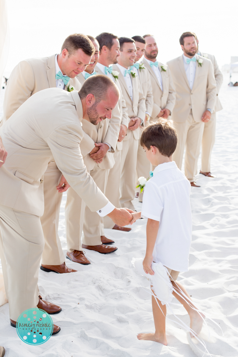Web Images- Graham Wedding ©Ashley Nichole Photography-373.jpg