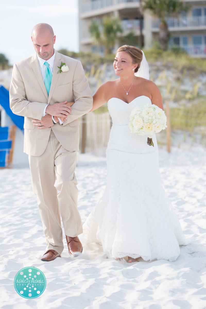 Web Images- Graham Wedding ©Ashley Nichole Photography-393.jpg