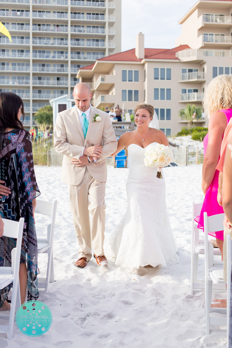 Web Images- Graham Wedding ©Ashley Nichole Photography-399.jpg