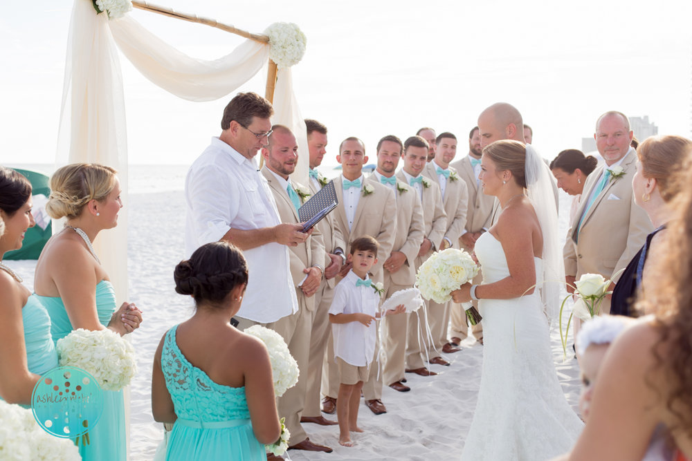 Web Images- Graham Wedding ©Ashley Nichole Photography-402.jpg