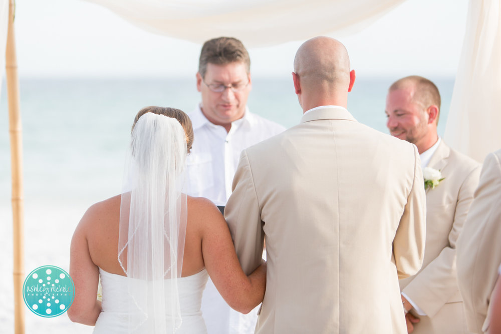Web Images- Graham Wedding ©Ashley Nichole Photography-405.jpg