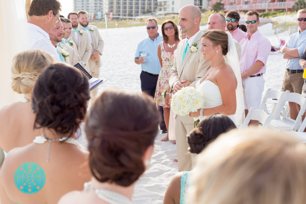 Web Images- Graham Wedding ©Ashley Nichole Photography-408.jpg