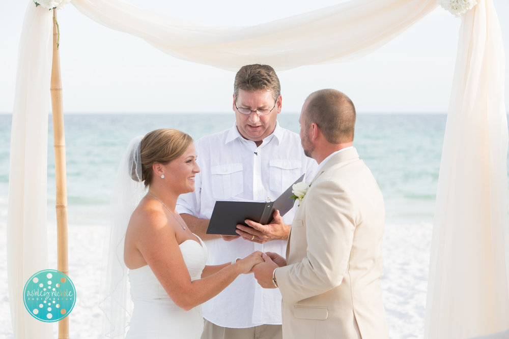 Web Images- Graham Wedding ©Ashley Nichole Photography-411.jpg