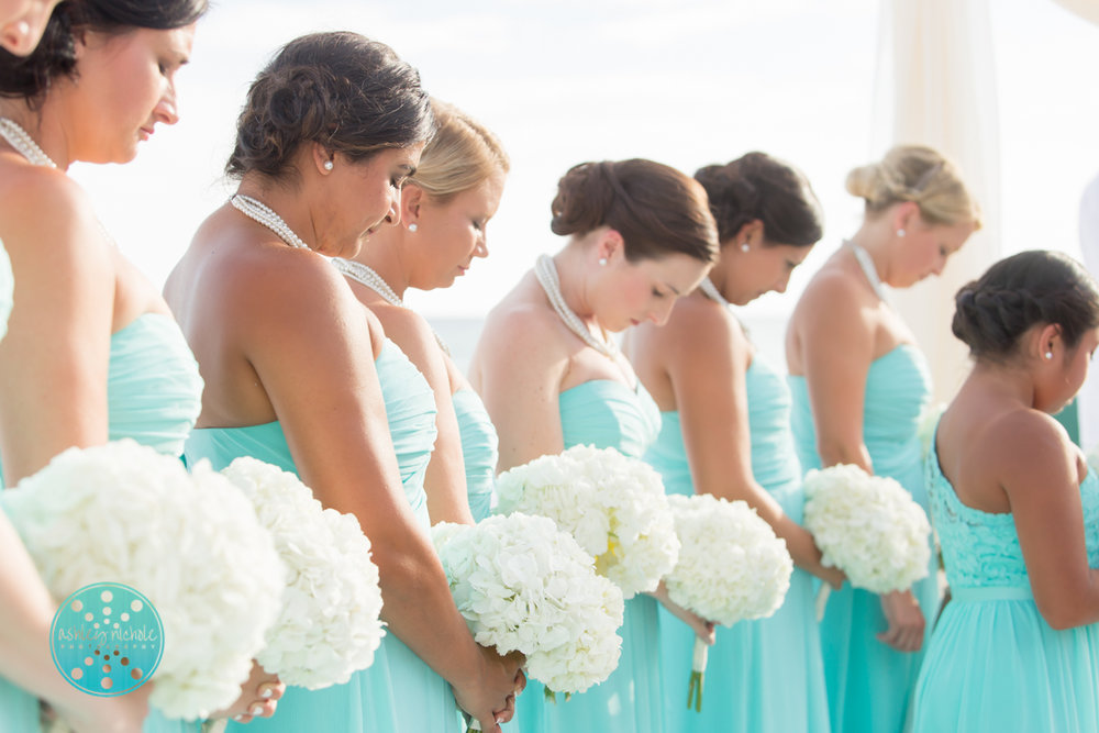Web Images- Graham Wedding ©Ashley Nichole Photography-414.jpg