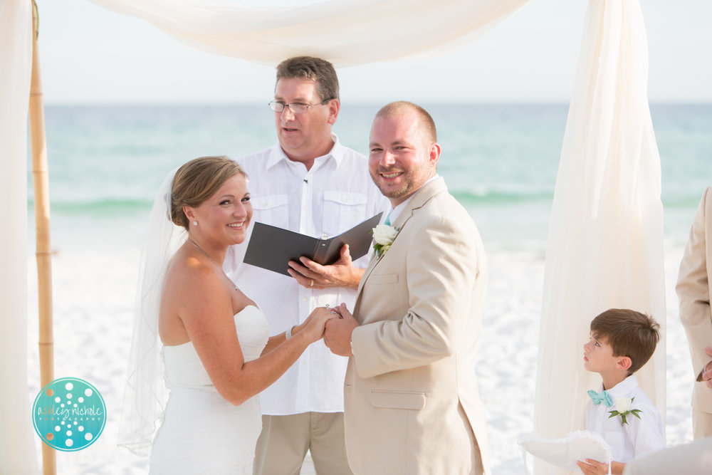 Web Images- Graham Wedding ©Ashley Nichole Photography-465.jpg