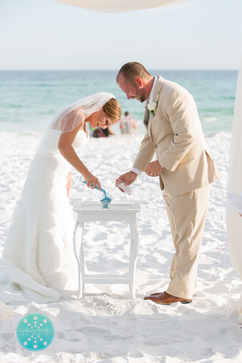 Web Images- Graham Wedding ©Ashley Nichole Photography-475.jpg