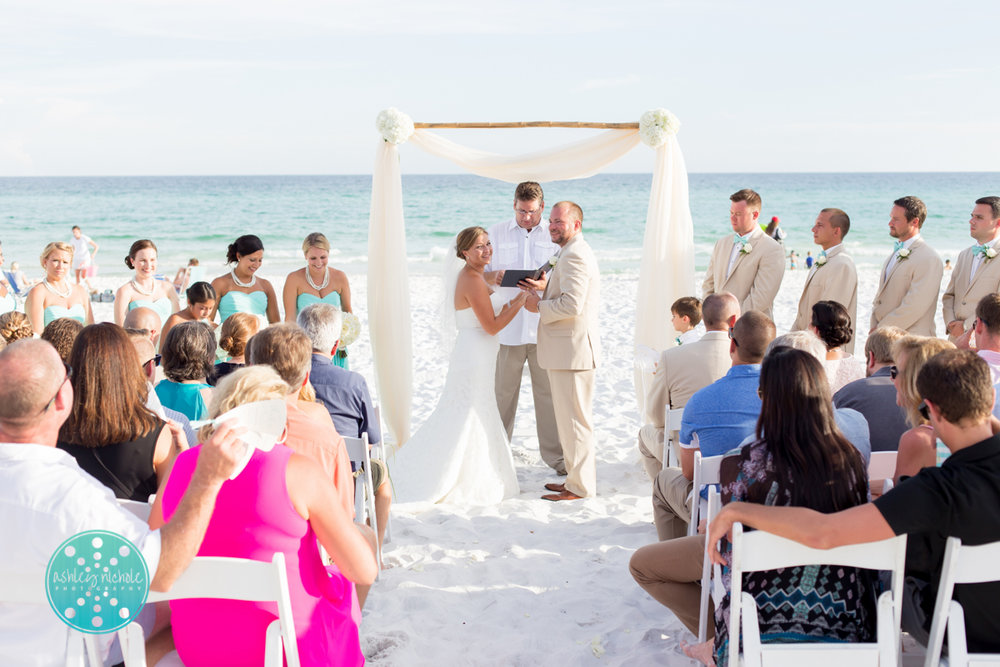 Web Images- Graham Wedding ©Ashley Nichole Photography-481.jpg