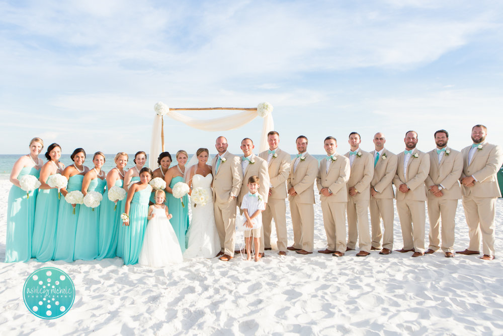 Web Images- Graham Wedding ©Ashley Nichole Photography-539.jpg