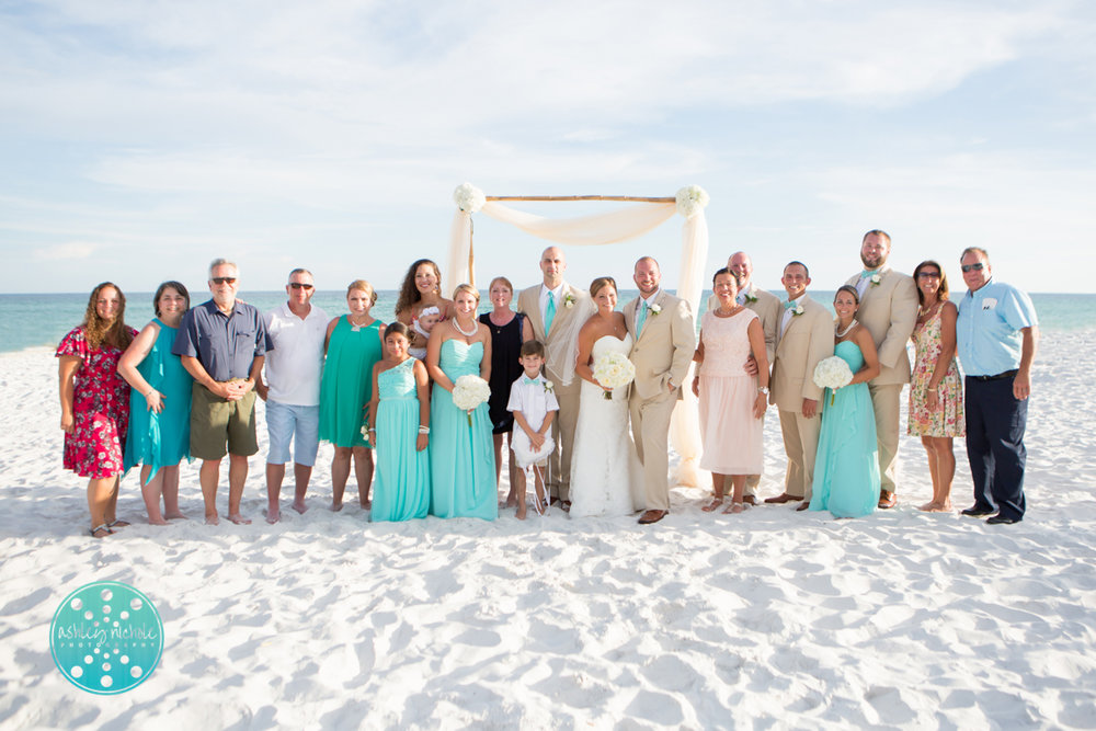 Web Images- Graham Wedding ©Ashley Nichole Photography-548.jpg