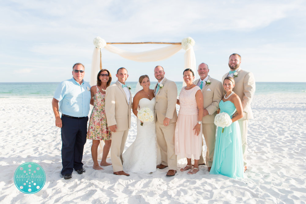 Web Images- Graham Wedding ©Ashley Nichole Photography-550.jpg