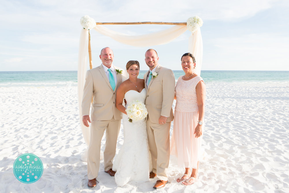 Web Images- Graham Wedding ©Ashley Nichole Photography-551.jpg