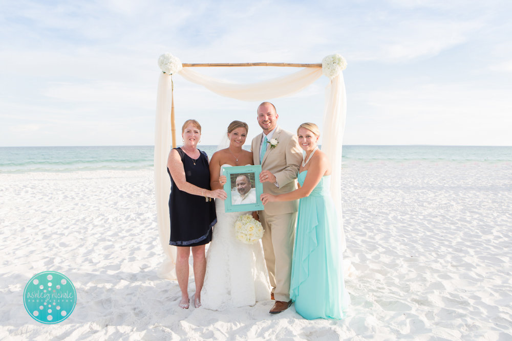 Web Images- Graham Wedding ©Ashley Nichole Photography-558.jpg