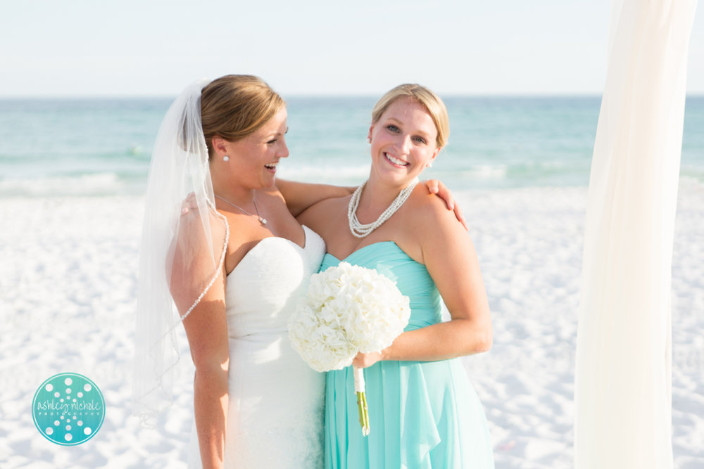 Web Images- Graham Wedding ©Ashley Nichole Photography-570.jpg