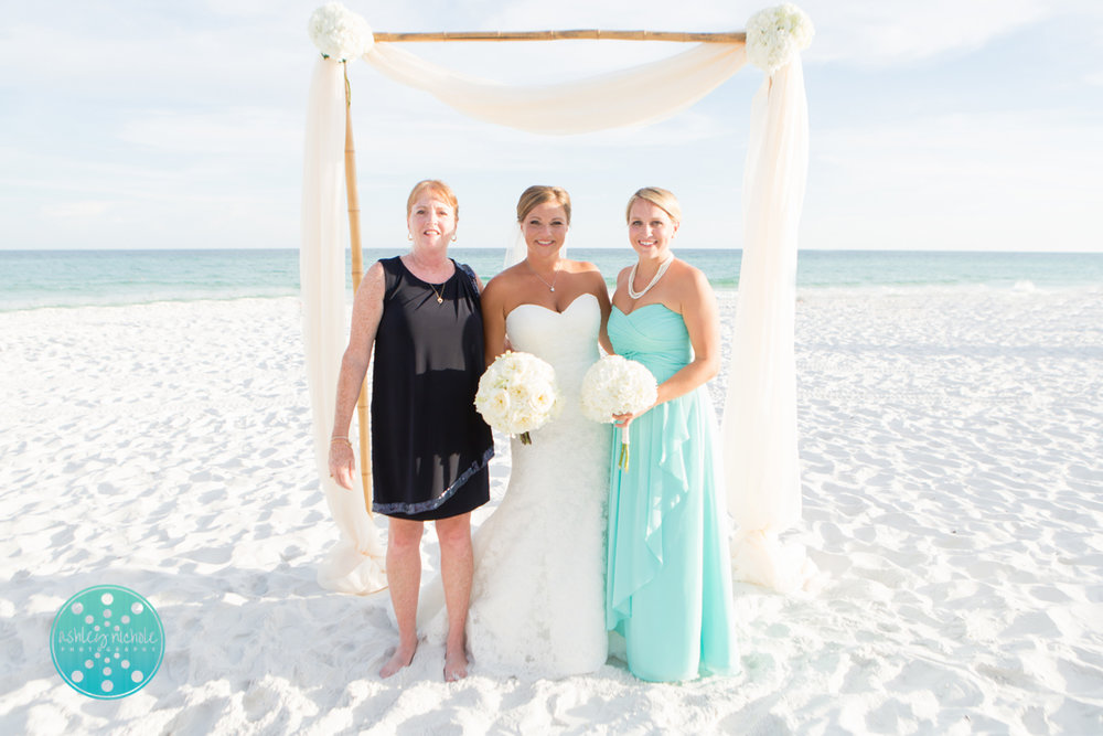 Web Images- Graham Wedding ©Ashley Nichole Photography-564.jpg