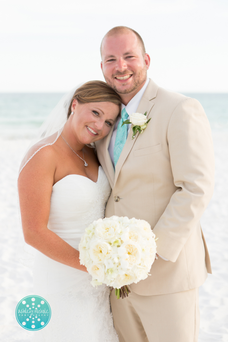Web Images- Graham Wedding ©Ashley Nichole Photography-576.jpg