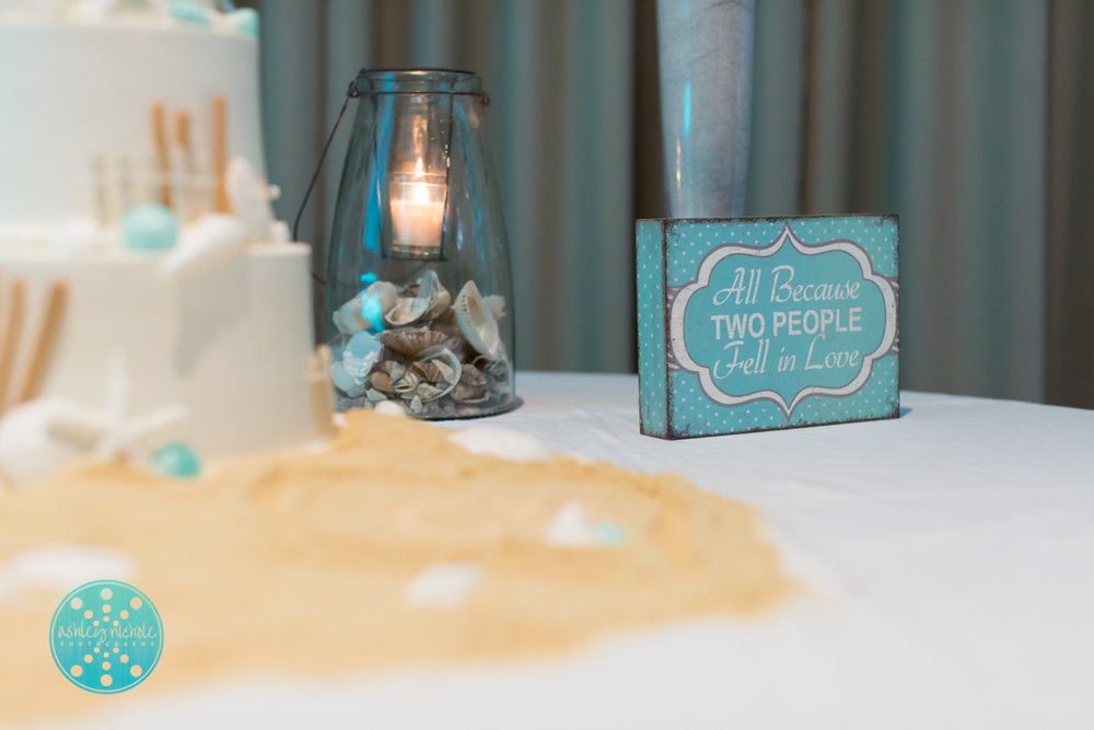Web Images- Graham Wedding ©Ashley Nichole Photography-599.jpg