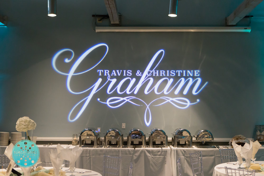 Web Images- Graham Wedding ©Ashley Nichole Photography-602.jpg