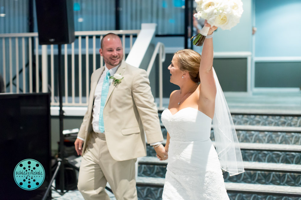 Web Images- Graham Wedding ©Ashley Nichole Photography-642.jpg