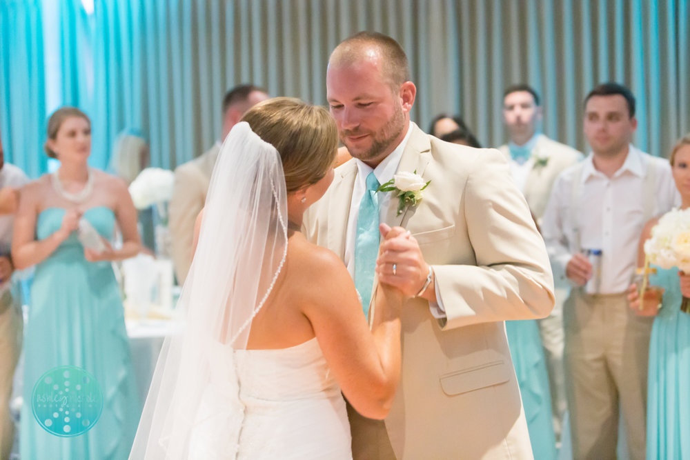 Web Images- Graham Wedding ©Ashley Nichole Photography-646.jpg
