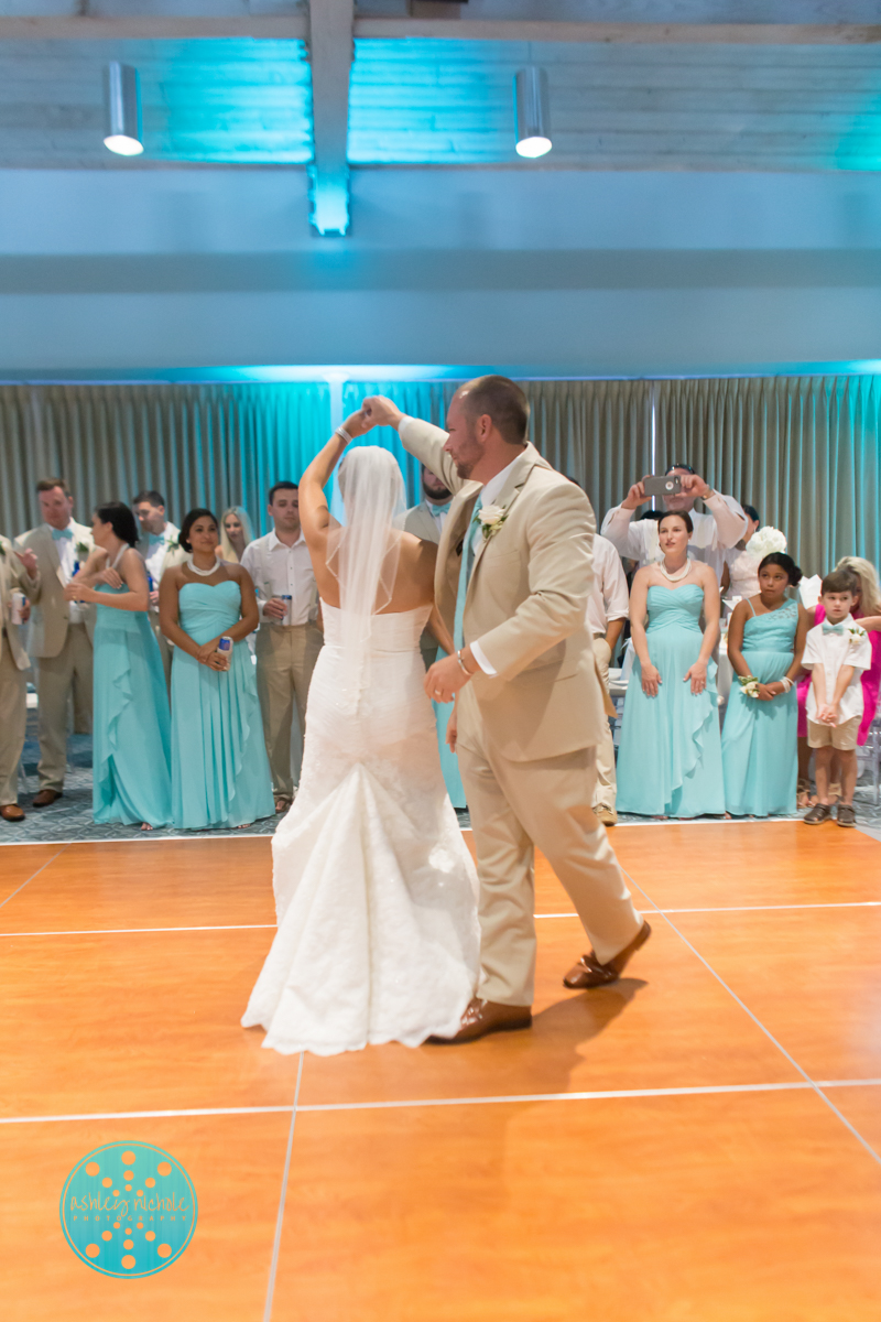 Web Images- Graham Wedding ©Ashley Nichole Photography-648.jpg