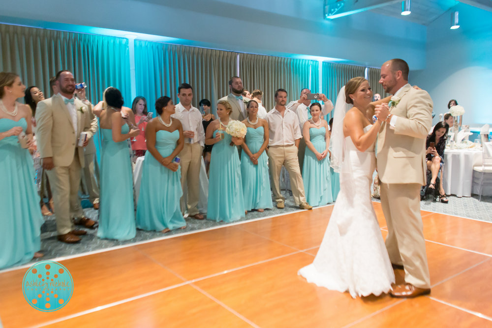 Web Images- Graham Wedding ©Ashley Nichole Photography-657.jpg