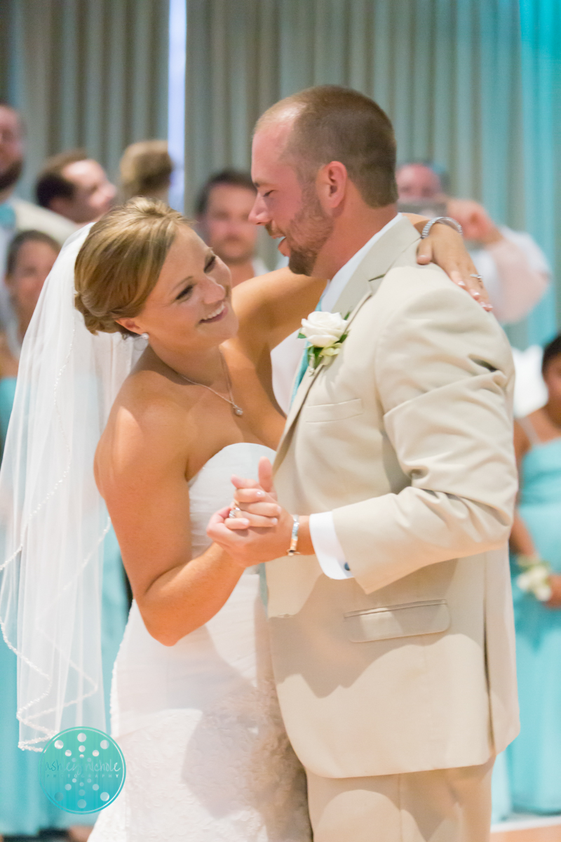 Web Images- Graham Wedding ©Ashley Nichole Photography-658.jpg