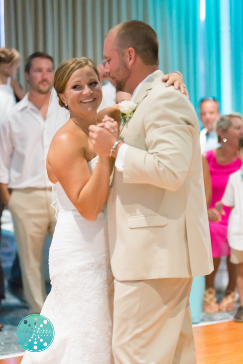 Web Images- Graham Wedding ©Ashley Nichole Photography-659.jpg