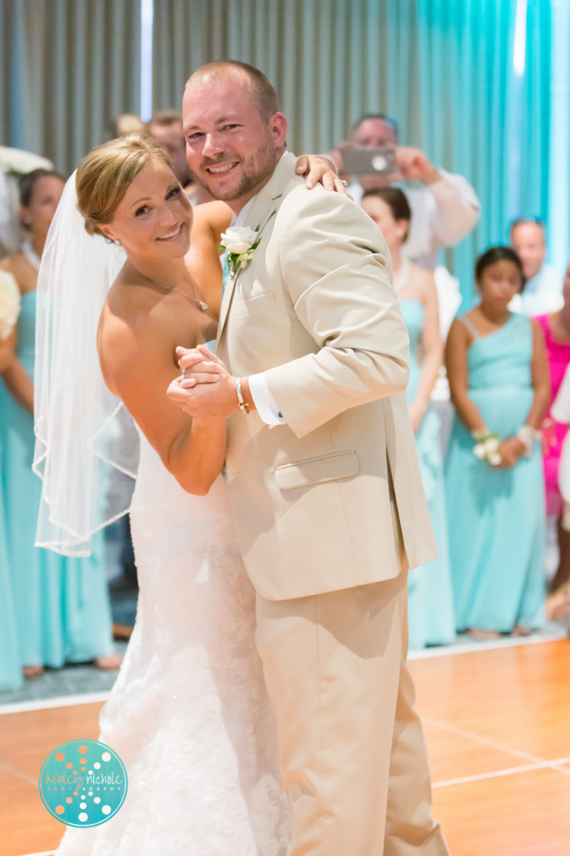 Web Images- Graham Wedding ©Ashley Nichole Photography-661.jpg
