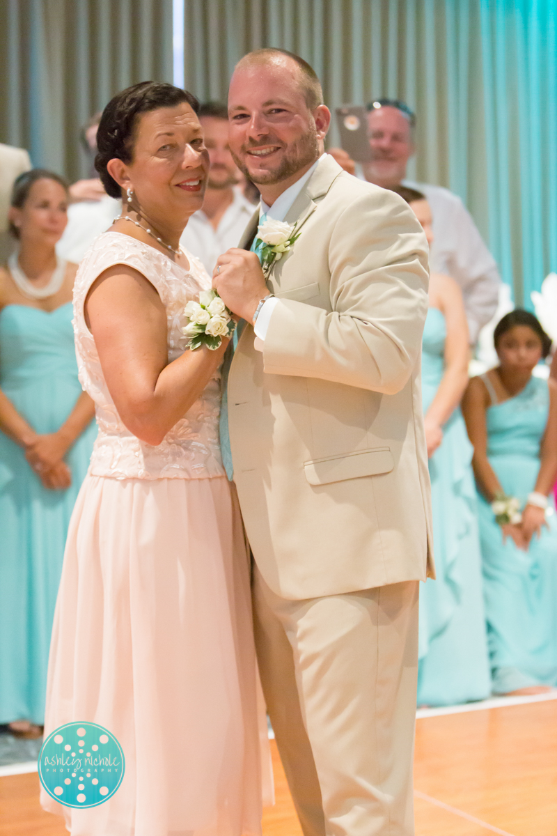 Web Images- Graham Wedding ©Ashley Nichole Photography-678.jpg