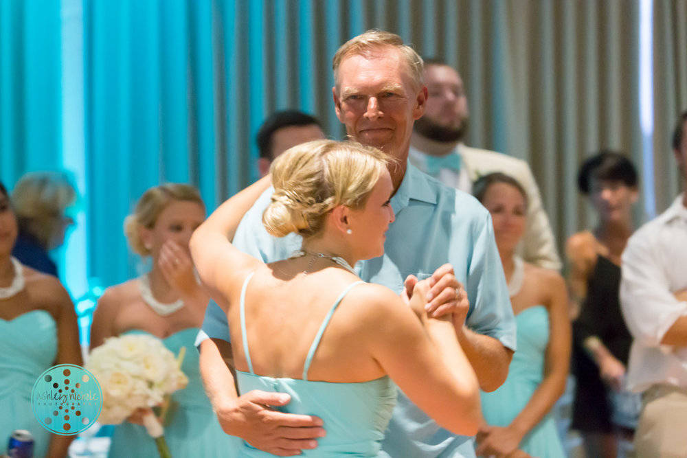 Web Images- Graham Wedding ©Ashley Nichole Photography-712.jpg