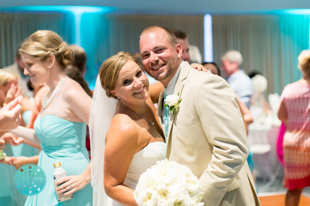 Web Images- Graham Wedding ©Ashley Nichole Photography-733.jpg