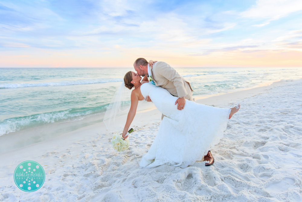 Web Images- Graham Wedding ©Ashley Nichole Photography-746.jpg