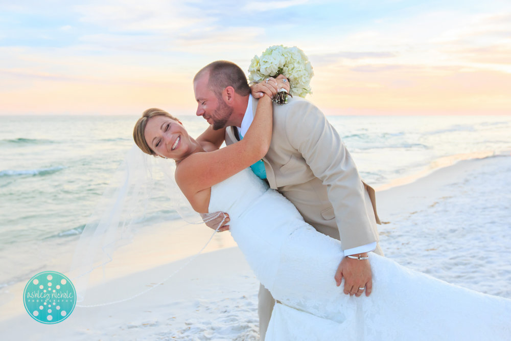Web Images- Graham Wedding ©Ashley Nichole Photography-748.jpg