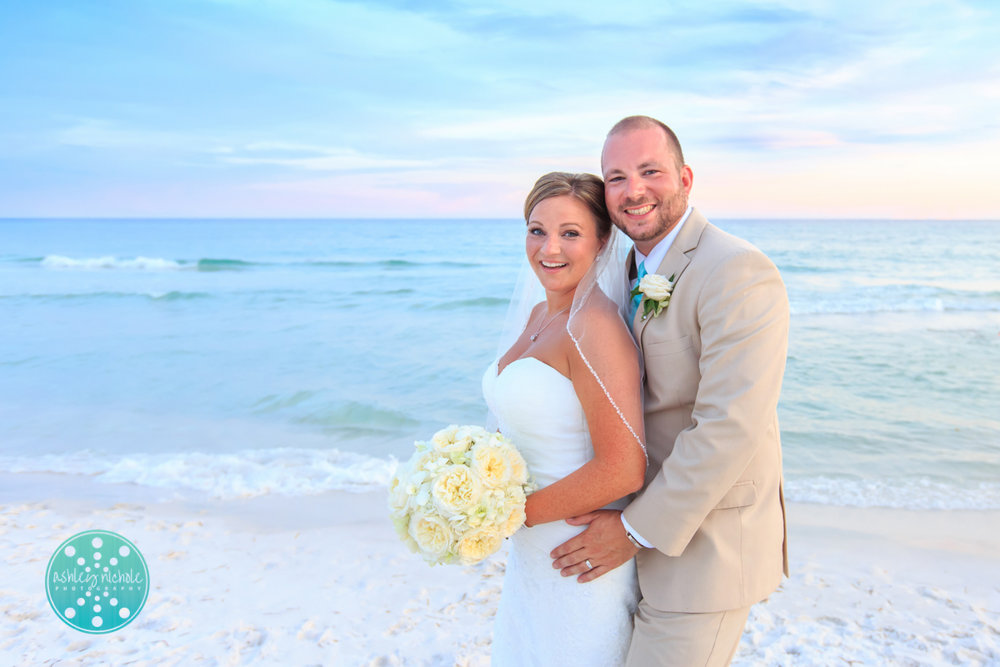 Web Images- Graham Wedding ©Ashley Nichole Photography-749.jpg