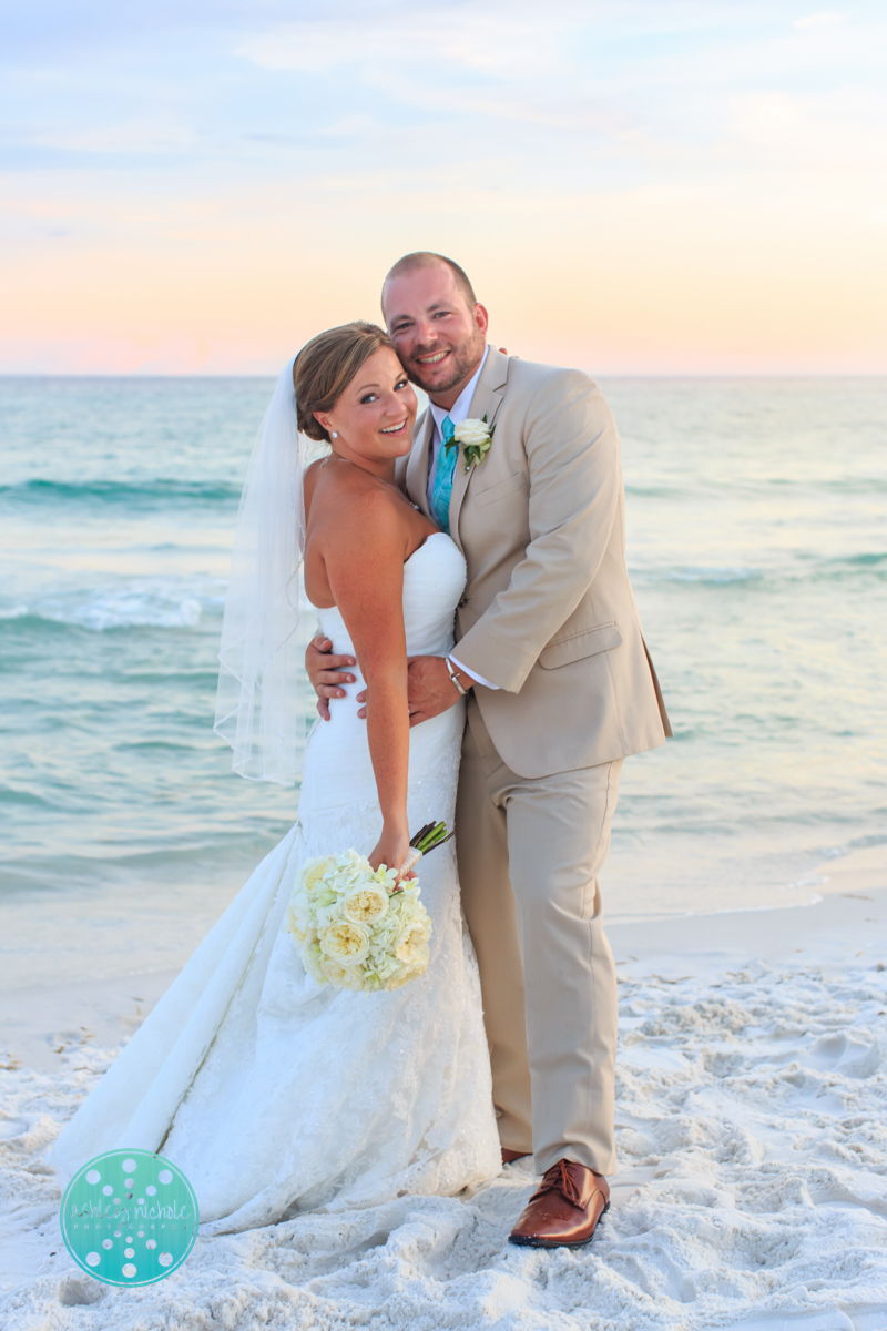 Web Images- Graham Wedding ©Ashley Nichole Photography-752.jpg
