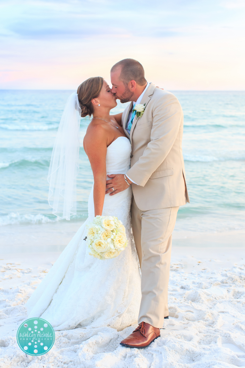 Web Images- Graham Wedding ©Ashley Nichole Photography-756.jpg